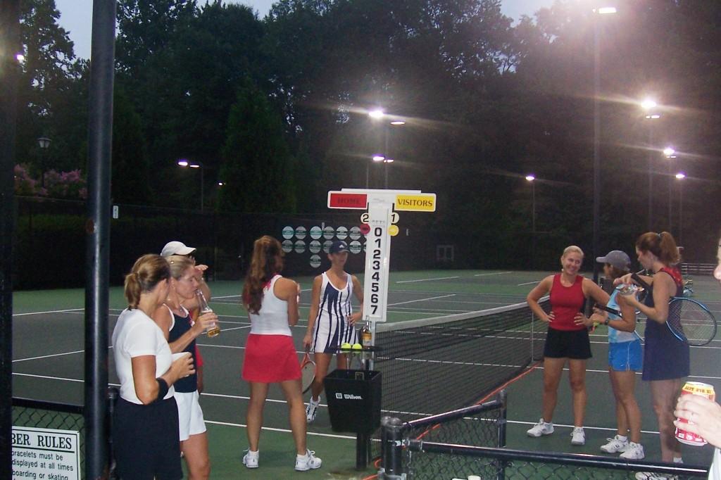 tennis-mixer-d-kim-tracy-diana-colleen