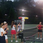 tennis-mixer-d-kim-tracy-diana-colleen